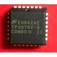 TP3070V-G  NSC  PLCC28