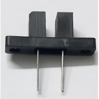 MOC7811 Slotted Opto Isolator Module SENSOR